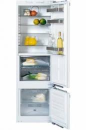 холодильник Miele KF 9757 ID