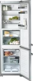 холодильник Miele KFN 14927 SDed
