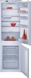холодильник Neff K 4444X6