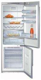 холодильник Neff K 5890X4
