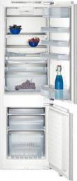 холодильник Neff K 8341X0