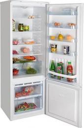 холодильник Nord 218-7-012