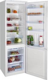 холодильник Nord 220-7-012