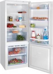 холодильник Nord 237 012