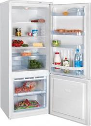 холодильник Nord 237-7-012