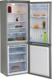 холодильник Nord 239-7-312