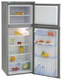 холодильник Nord 275-320