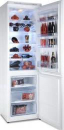 холодильник Nord DRF 110 ISP