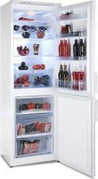 холодильник Nord DRF 119 WSP