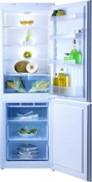 холодильник Nord ERB 300-012