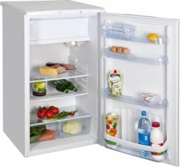 холодильник Nord ERF 266-010