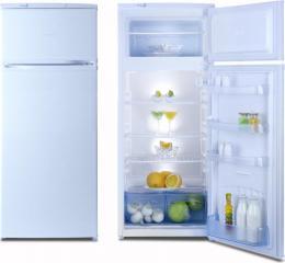 холодильник Nord ERT 247-020