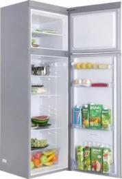холодильник Nord NRT-274-332