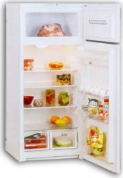 холодильник Орск 257