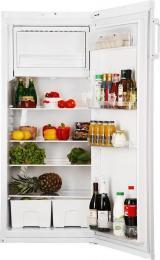 холодильник Орск 448-1