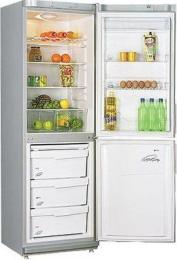 холодильник Pozis Мир 139-3