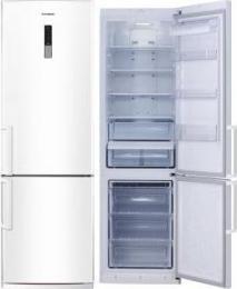 холодильник Samsung RL 50RRCSW
