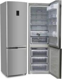 холодильник Samsung RL 52TEBIH