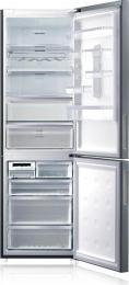 холодильник Samsung RL 59GYBMG