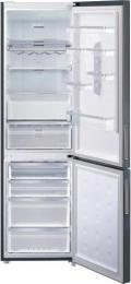 холодильник Samsung RL 63GCBIH