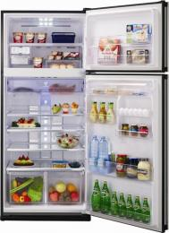 холодильник Sharp SJ SC59PV
