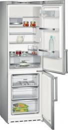 холодильник Siemens KG 36EAL20R