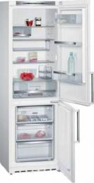 холодильник Siemens KG 36EAW20R