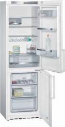 холодильник Siemens KG 36VXW20R