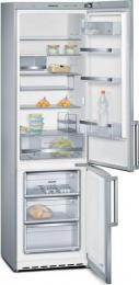 холодильник Siemens KG 39EAL20R
