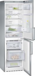 холодильник Siemens KG 39NAI20R