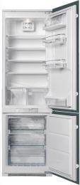 холодильник Smeg CR324PNF