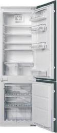 холодильник Smeg CR325P1