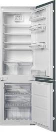 холодильник Smeg CR3362P