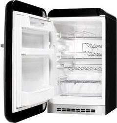 холодильник Smeg FAB10HLNE