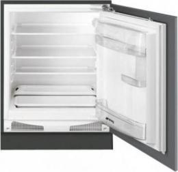 холодильник Smeg FL130P