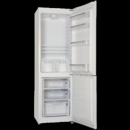 холодильник Vestel VCB 365 VW