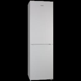 холодильник Vestel VCB 385 VW