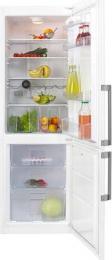 холодильник Vestfrost VF 185 EW