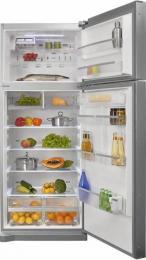 холодильник Vestfrost VGD 590 UHS