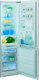холодильник Whirlpool ART 459/01 NF A+