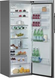 холодильник Whirlpool WME 1899 DFC IX