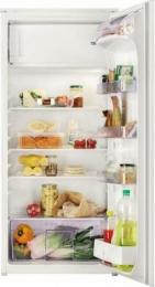 холодильник Zanussi ZBA 22420 SA