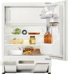 холодильник Zanussi ZUA 12420 SA