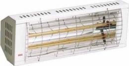 инфракрасный обогреватель AEG Comfort 1520