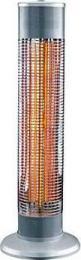 инфракрасный обогреватель Zenet NS-1200D