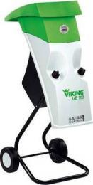 измельчитель Viking GE 103