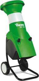 измельчитель Viking GE 150