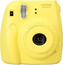 цифровой фотоаппарат Fujifilm Instax Mini 8