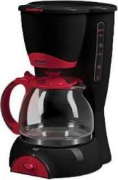 кофеварка Atlanta ATH-541