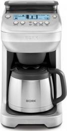 кофеварка Bork C 600